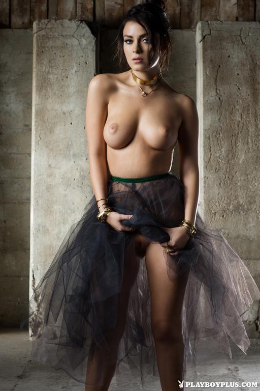 nude girls leah dizon sex
