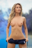 Cara Mell in Smokin'273_full