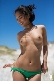 ChloeRose55_0005