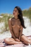 ChloeRose55_0011
