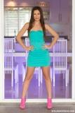 Demi Fray in Purple Glow830_full