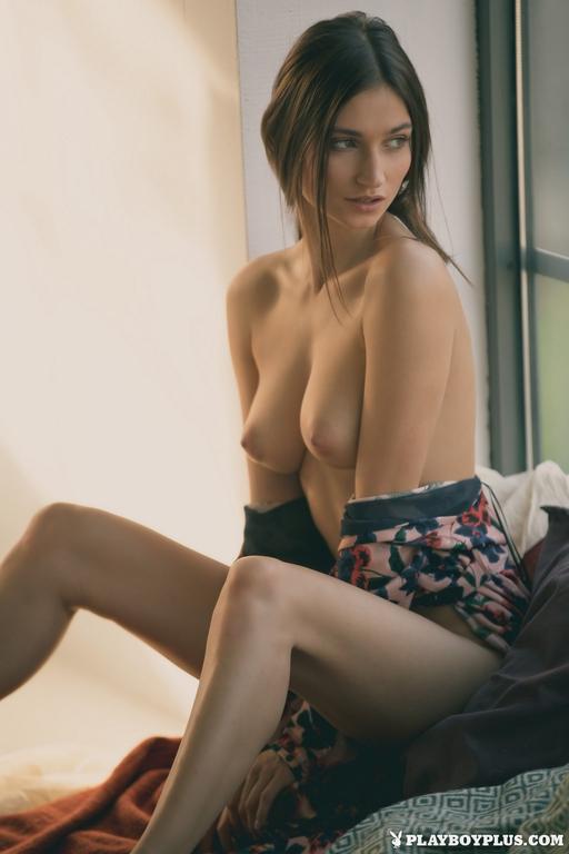 naked fitness divas pics