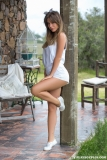 Lilii in Soft and Fresh469_full