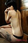 mellisa_clarke_08