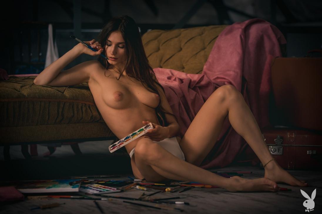 Artist_0017