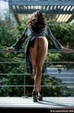 Tanimara Teterissa in Playboy Netherlands026_full