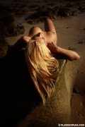 Vera Dimova in Playboy Netherlands 246_full