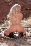 Veronika Skylee is In The Wild692_full