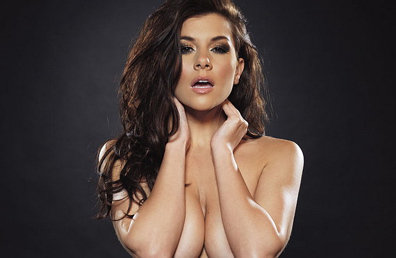 Imogen Thomas Compilation, Amateur, Girl, Teen, Submissive