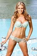 Brandi Bryant 4
