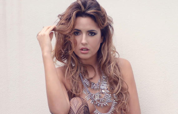 O Danny Boy, Your Pipes Are Calling For Nadia Forde and other Hot Links