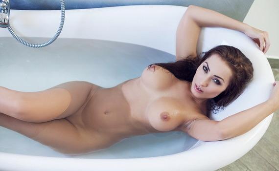 Best of Baths - Playboy Special Edition