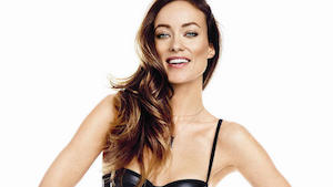 olivia-wilde-shape-march-01_featured