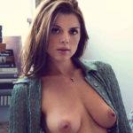 Julia Fox – Playboy Argentina
