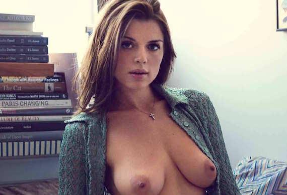 Big tits argentina