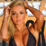 Brooke Evers – Fitness Gurls