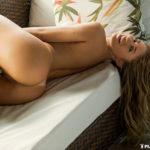 Carol Narizinho nude in Playboy