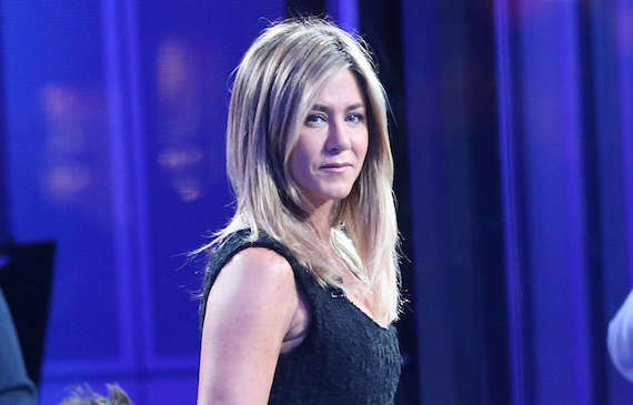 jennifer-aniston-one-show