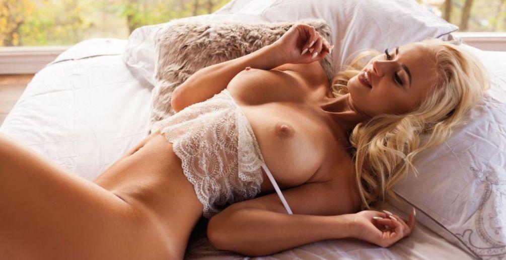 image Devon lee big tits and open vagina