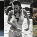 Lana Zakocela – Maxim Australia