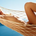 Delfina Aziri – Playboy Germany