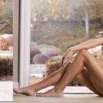 Sophia Marie Gumina – Vanquish Magazine