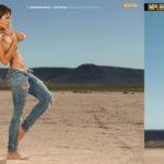 Alessandra Sironi – Implied Plus Magazine