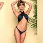Jehane Gigi Paris – Ishine365 Swimwear
