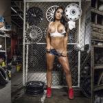 Leidy Yalena – Playboy Mexico