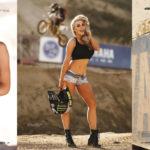 Dianna Dahlgren - Fitness Gurls