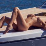 Veronika Klimovits – Playboy Germany (2)