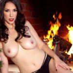 Jelena Jensen – Christmas Present