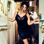 Kelly Brook – Mark Hayman Photoshoot
