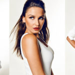 Sam Faiers - Mark Hayman Photoshoot