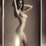 Εmily Ratakowski nude pics and other Hot links