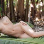 Ilvy Kokomo - Touch of Summer
