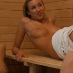 Top 5 Steamiest Sauna Scenes