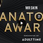 2020 Anatomy Awards